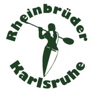 Rheinbrüder-Karlsruhe-Logo_web