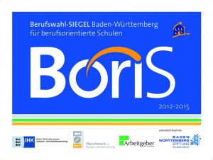 boris_schild_2012_2015_neutral.indd