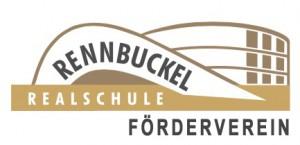 Logo Fo rderverein Rennbuckel Realschule_2