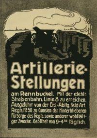 __SLIDE__Artillerie-Stellungen_Rennbuckel