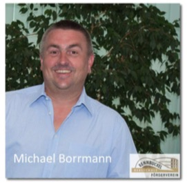 borrmann
