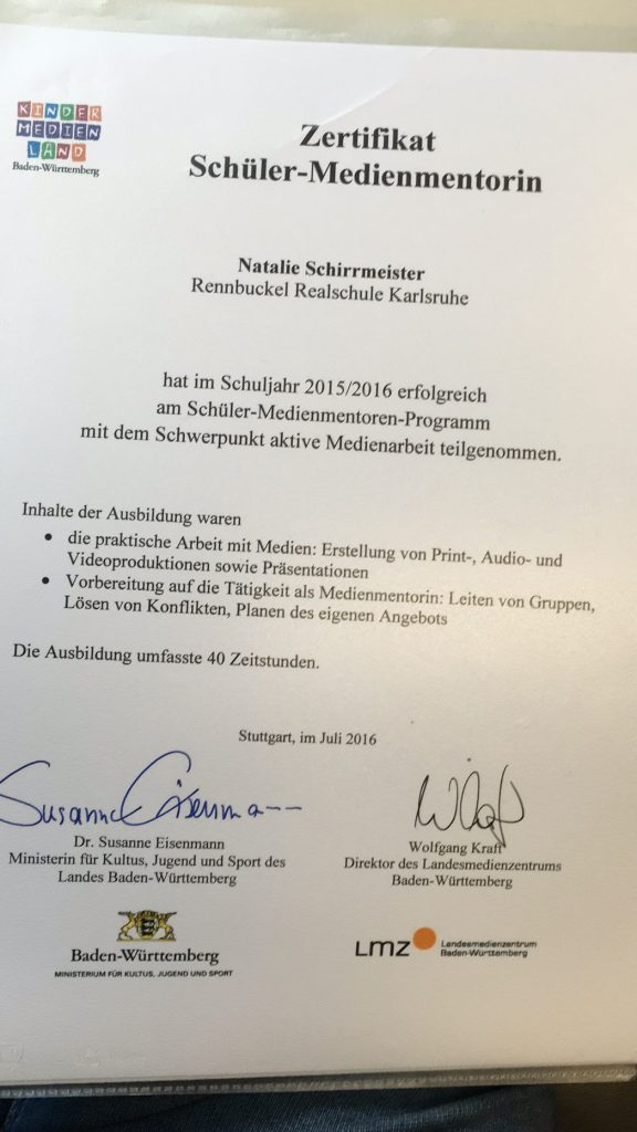 smep-rennbuckel-zertifikat