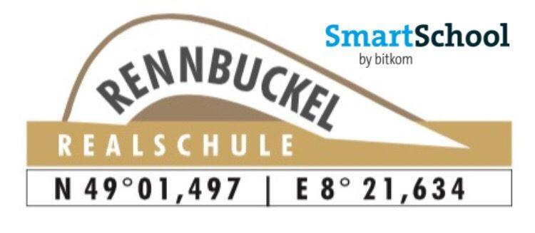 Realschule am Rennbuckel