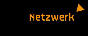 Beo Netzwerk+UZ RGB