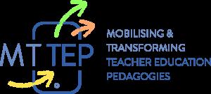 Logo MTTEP full(1) Kopie
